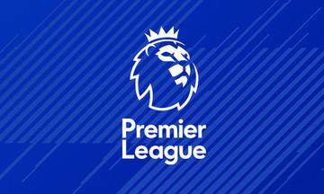Πάνω από 300 εκ. ευρώ πλήρωσαν οι ομάδες της Premier League σε ατζέντηδες!