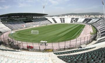 «Θα κοστίσει 150 εκατομμύρια ευρώ το νέο γήπεδο του ΠΑΟΚ»