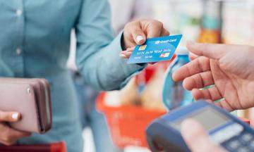 Πως θα χτιστεί φέτος το αφορολόγητο με κάρτες