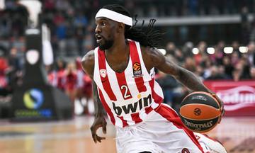 EuroLeague: Να αποχαιρετήσει με το κεφάλι ψηλά ο Ολυμπιακός