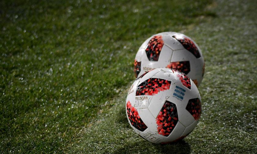 Super League: Ντέρμπι σε ΟΑΚΑ και Ηράκλειο