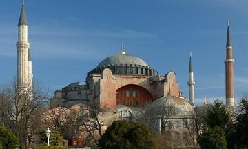Σύγχρονοι Κωνσταντινουπολίτες συγγραφείς παρουσιάζουν το έργο τους