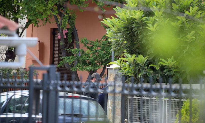 Χαλάνδρι: Η ζήλια τύφλωσε τον 27χρονο -Με κλεμμένη καραμπίνα σκότωσε το παιδί του