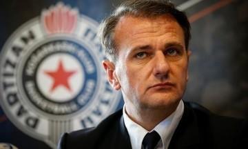 Ο πρόεδρος της Παρτιζάν ελπίζει σε συμμετοχή στην Euroleague