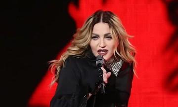 Η εμφάνιση - έκπληξη της Madonna στην Eurovision και το ποσό που θα εισπράξει