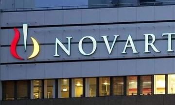 Υπόθεση Novartis: Ζητείται άρση της ασυλίας Λοβέρδου (vid)