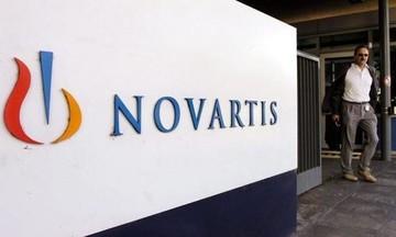 Novartis: «Τρίβει» τα χέρια της η κυβέρνηση για την κοινή άμυνα ΝΔ - ΚΙΝΑΛ
