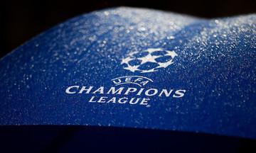 Champions League: Όλα τα γκολ των αγώνων της Τρίτης (vids)