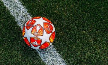 Champions League: Ντέρμπι σε Ολλανδία και Αγγλία