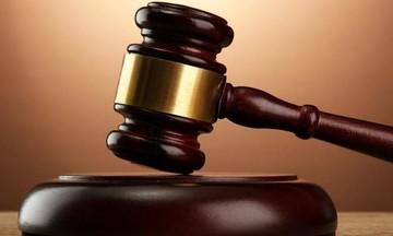 Τεταμένο κλίμα στη δίκη για τον θάνατο 24χρονου οπαδού του ΠΑΟΚ