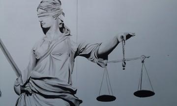 To νόμιμο και το ηθικό