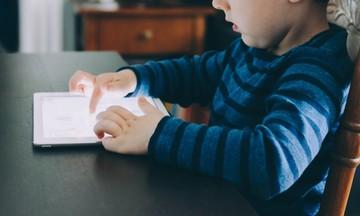 Οι 4 έξυπνες εφαρμογές για παιδιά, που κάνουν την εκπαίδευση... παιχνίδι