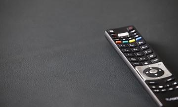 Η τηλεόραση αλλάζει: Τα νέα σήματα (pic)