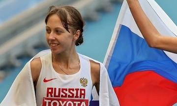 Κρατική παρέμβαση για το ντόπινγκ στην Ρωσία