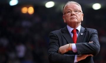 Ίβκοβιτς: Η Ρεάλ θα αποκλείσει τον Παναθηναϊκό με 3-2