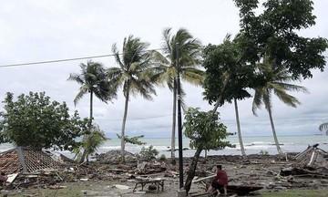 Σεισμός 7 Ρίχτερ στην Ινδονησία, φόβοι για τσουνάμι!