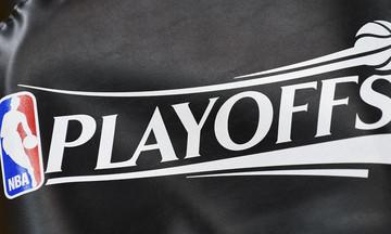 NBA: Νίκες για Φιλαδέλφεια και Τορόντο
