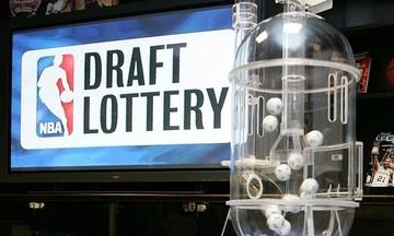 NBA Draft 2019: Γκρίζλις και Καβαλίερς κερδισμένοι στις ισοβαθμίες
