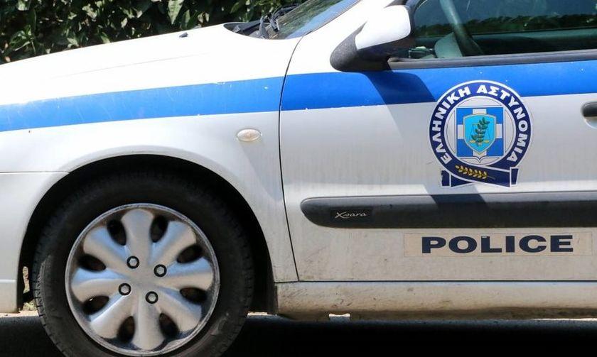 Άνεργος βρέθηκε κρεμασμένος στο δημοτικό πάρκο στα Καμένα Βούρλα