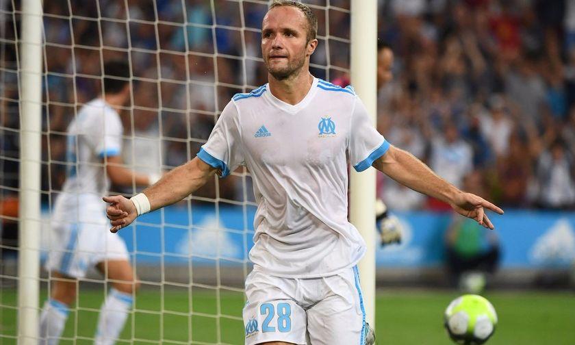 Ligue 1: Ξανά στις νίκες η Μαρσέιγ, έμεινε στο «μηδέν» η Μονακό