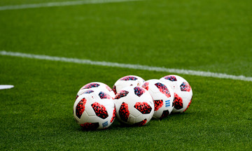 Super League: Τα αποτελέσματα και η βαθμολογία (28η αγωνιστική)