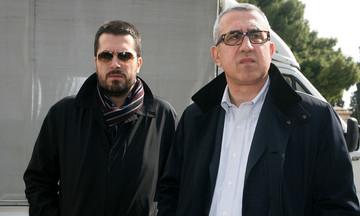 Ολυμπιακός: Στο Βελιγράδι οι Μπαφές και Σταυρόπουλος