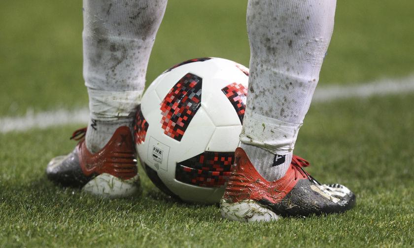 Super League: Τα highlights των αγώνων της 28ης αγωνιστικής
