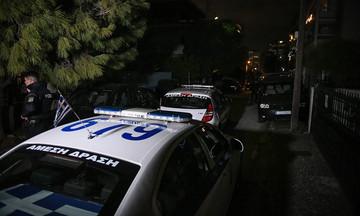 Νέα Μάκρη: Απόπειρα δολοφονίας σε 53χρονο επιχειρηματία