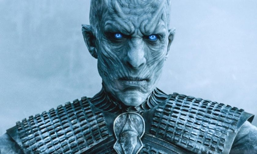 "Game of Thrones: Οι White Walkers τραγουδούν το ""Seven Kingdom Army"" (vid)"
