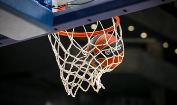 Euroleague: Ξεκινάνε τα playoffs με δύο αναμετρήσεις