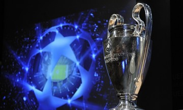 Champions League: Ντέρμπι σε Ιταλία και Ισπανία