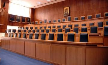Παραπέμπονται σε δίκη 28 άτομα για τα «στημένα» στο ποδόσφαιρο