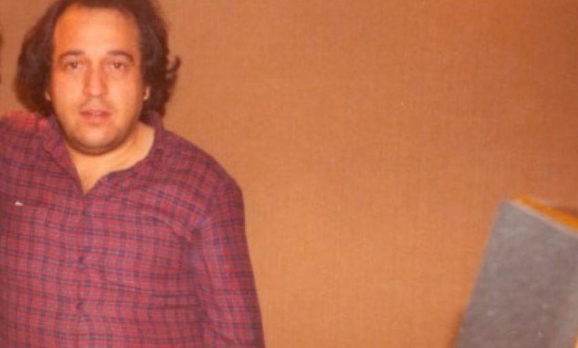 Πέθανε ο μελετητής του λαϊκού τραγουδιού Κώστας Χατζηδουλής (pic)
