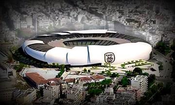 Εγκρίθηκε από επιτροπή του Δήμου Θεσσαλονίκης η «νέα Τούμπα»