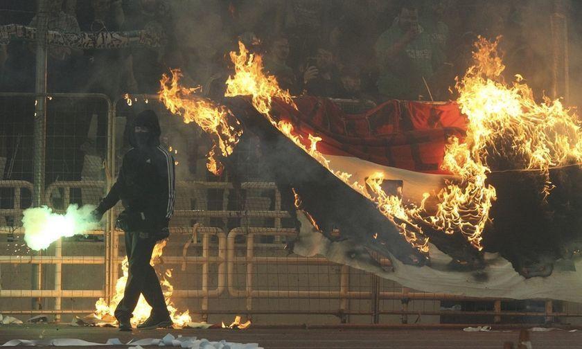 Δικαίωση Ολυμπιακού: Παίρνει το ντέρμπι, -5 στον Παναθηναϊκό