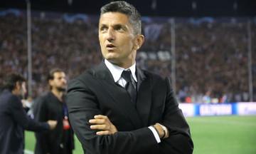 Λουτσέσκου: «Υποχρεωμένοι να ξανακερδίσουμε το πρωτάθλημα!»