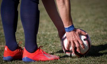 Football League: Τη Μ. Δευτέρα (22/4) τα περισσότερα ματς!