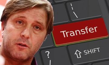 Ολυμπιακός: Το «αγκάθι» με τα προκριματικά για τα μεταγραφικά!