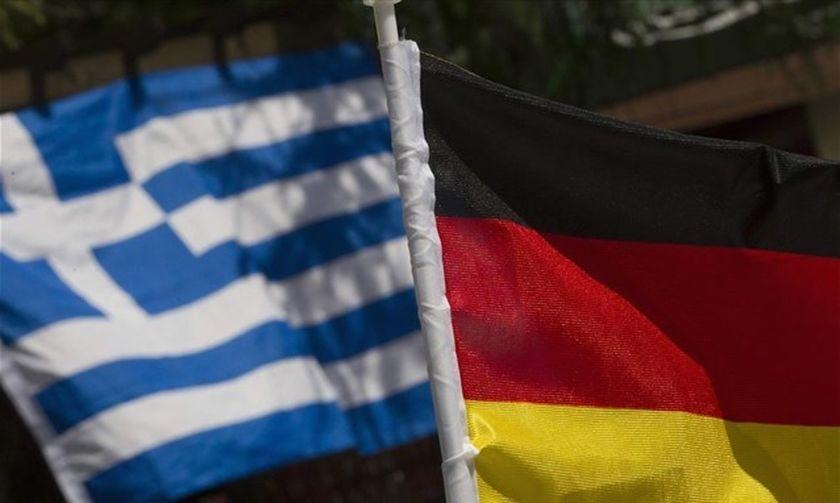 Γερμανικός Τύπος: Η Γερμανία να πει «ναι» στις αποζημιώσεις