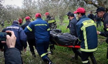 Τραγωδία στο Ξυλόκαστρο: Νεκροί 3 πεζοπόροι -Εντοπίστηκε ζωντανός ο τέταρτος