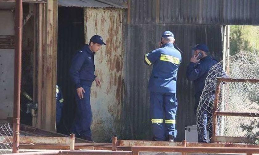Κύπρος: Παραδέχθηκε δυο δολοφονίες ο «Ορέστης» - Ψάχνουν κι άλλα πτώματα