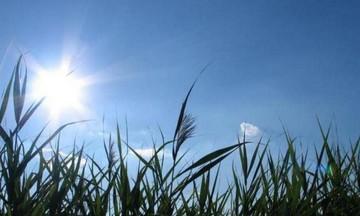 Η πρόγνωση του καιρού για τη Μεγάλη Εβδομάδα (vid)