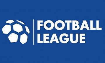 Football League: Τα σενάρια για το μπαράζ ανόδου και τον υποβιβασμό