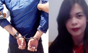 Κύπρος: Δίχτυα σε 30 γυναίκες μέσω socialmedia είχε ρίξει ο «Ορέστης»