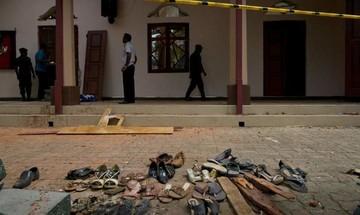 Σρι Λάνκα: Φοβισμένοι οι τουρίστες αναζητούν τρόπο να φύγουν από το νησί