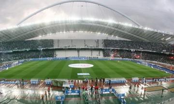 Η αστυνομία προτείνει 15.000 εισιτήρια σε κάθε ομάδα για τον τελικό Κυπέλλου