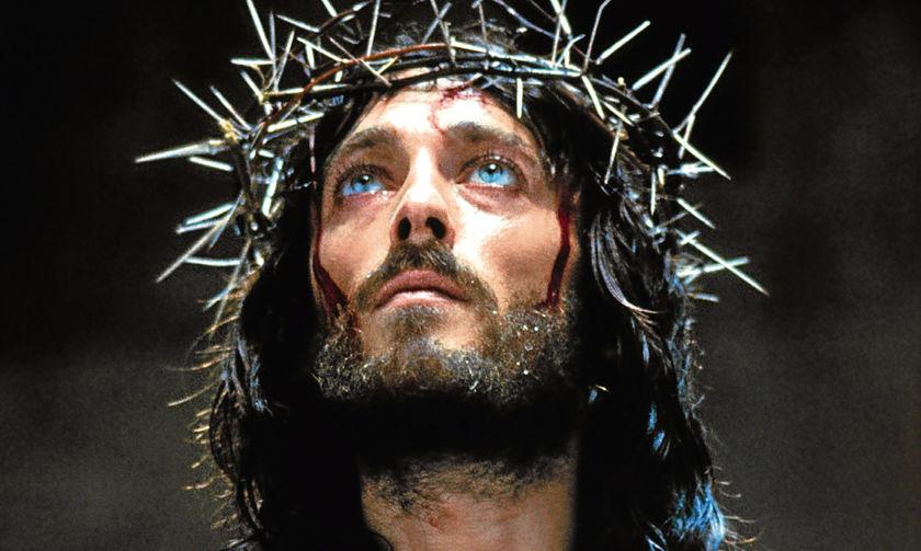 Ο «Χριστός» είναι με τη Μάντσεστερ Γιουνάιτεντ