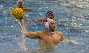 Ολυμπιακός-Αννόβερο 17-7: Σφράγισε την πρόκριση στο final 8