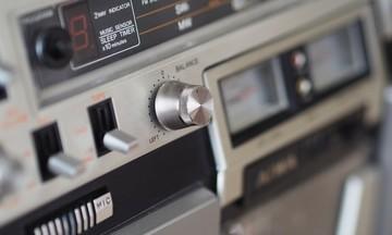 Το Top 10 των ραδιοσταθμών ανά περιοχή