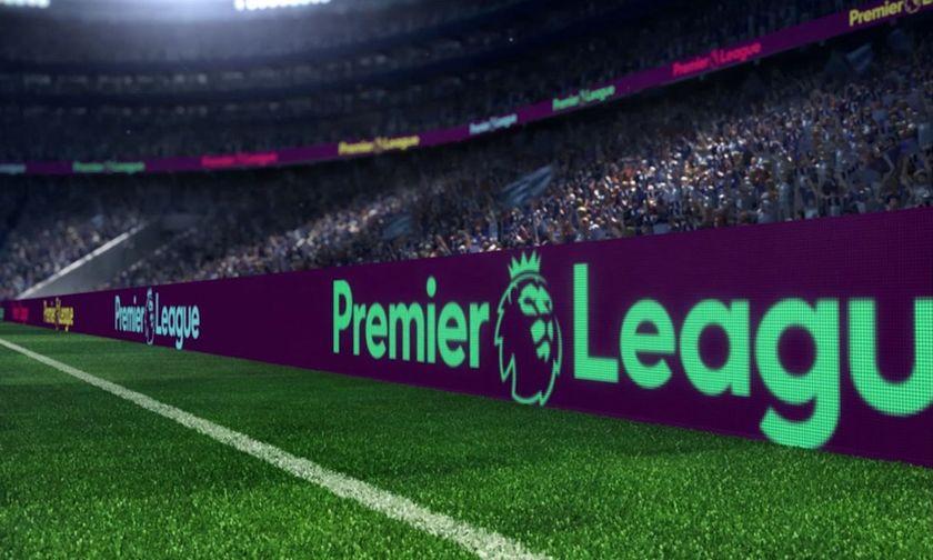 Premier League: Η βαθμολογία, τα επόμενα ματς και τι δείχνει ότι η Σίτι το... σήκωσε ήδη